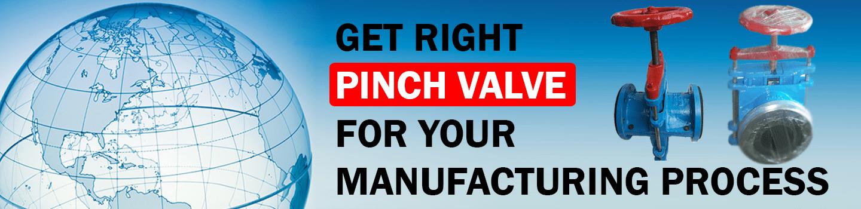 pinch-valve-exporter