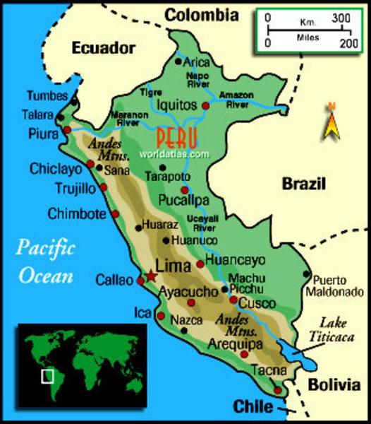 pinch valve exporter Peru