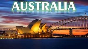 Pinch Valve in Australia
