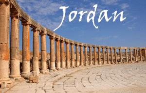 Pinch Valve in Jordan