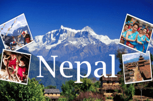 Pinch Valve in Nepal