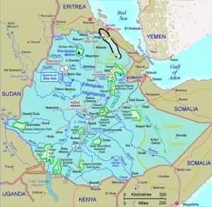 Pinch Valve Exporter in Ethiopian