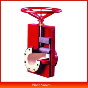 Butterfly Valve Supplier in China